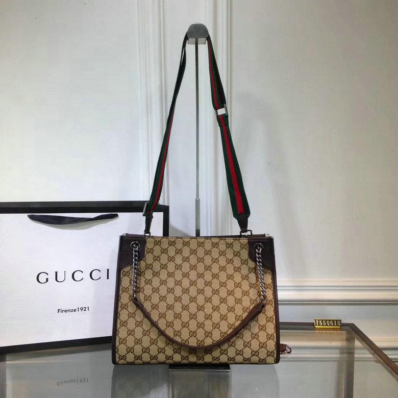 Wholesale Cheap Designer Handbags AAA for sale