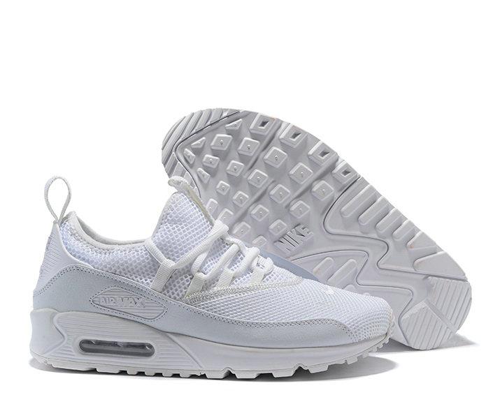 Wholesale Cheap Nike Air Max 90 EZ Mens Sneaker for Sale-033