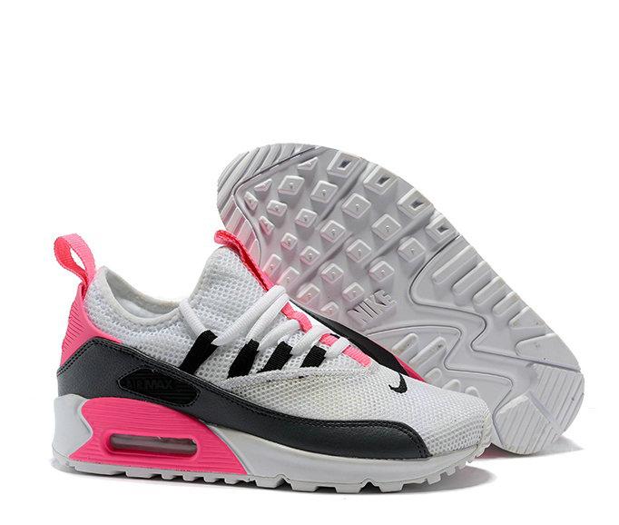 Wholesale Cheap Nike Air Max 90 EZ Mens Sneaker for Sale-036