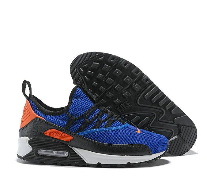 Wholesale Cheap Nike Air Max 90 EZ Mens Sneaker for Sale-037