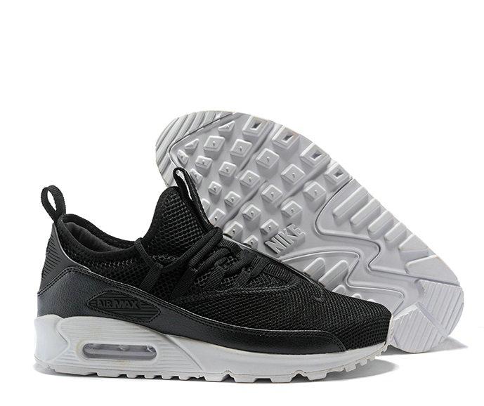 Wholesale Cheap Nike Air Max 90 EZ Mens Sneaker for Sale-038