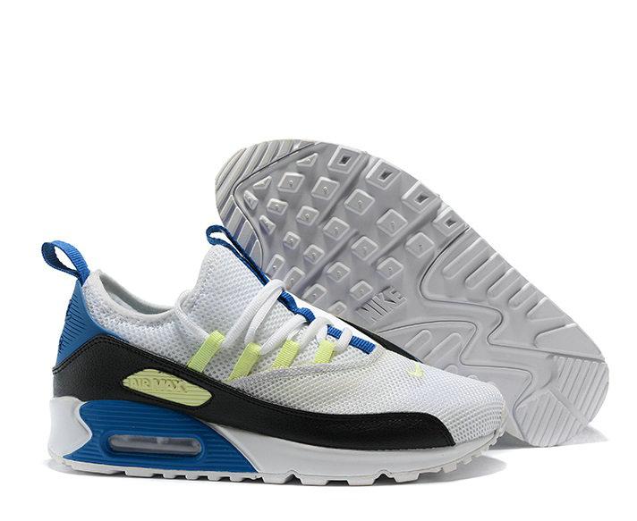 Wholesale Cheap Nike Air Max 90 EZ Mens Sneaker for Sale-039