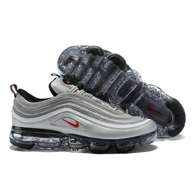 Wholesale Cheap Nike Air Vapormax 97 Shoes for Sale-003