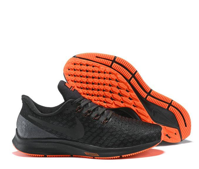 Wholesale Cheap Nike Air Zoom Pegasus 35 Mens Shoes for Sale-016