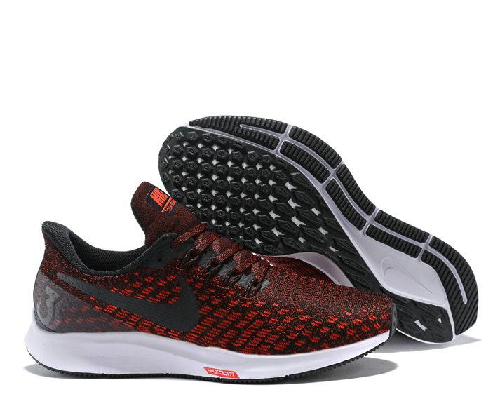 Wholesale Cheap Nike Air Zoom Pegasus 35 Mens Shoes for Sale-018