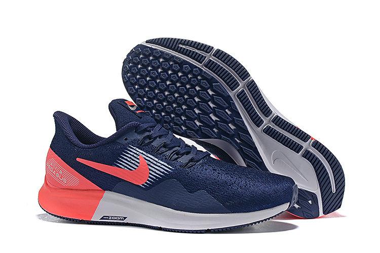 Wholesale Nike Air Zoom Pegasus 35 Mens Running Shoe for Sale