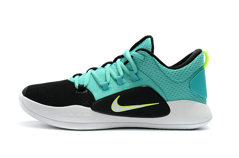NIKE Men's Hyperdunk X Low Basketball Shoes