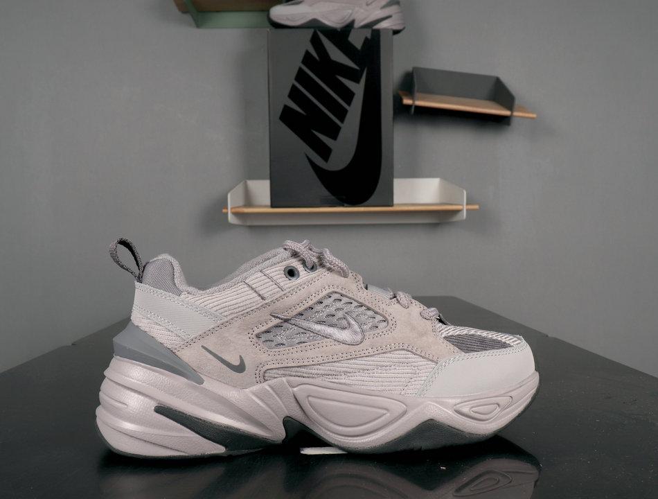 Nike M2K Tekno SP Atmosphere Grey BV0074-001