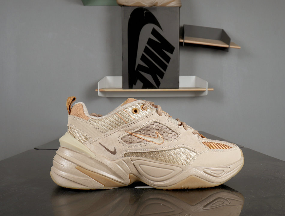 Nike M2K Tekno SP Linen BV0074-200