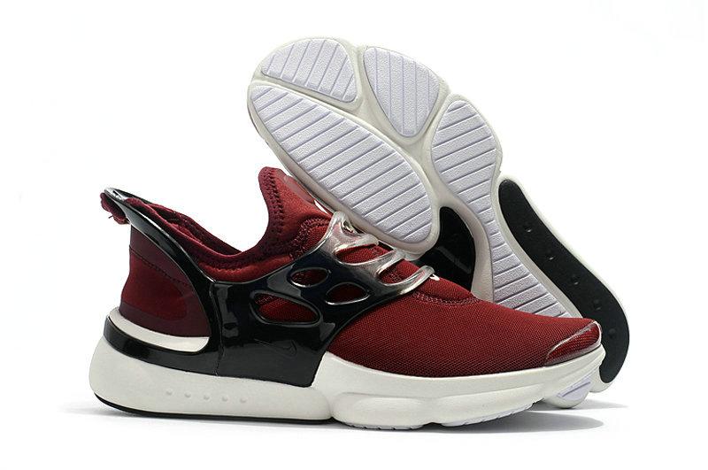 Nike Presto Faze Hypergate GS Mens Sneakers