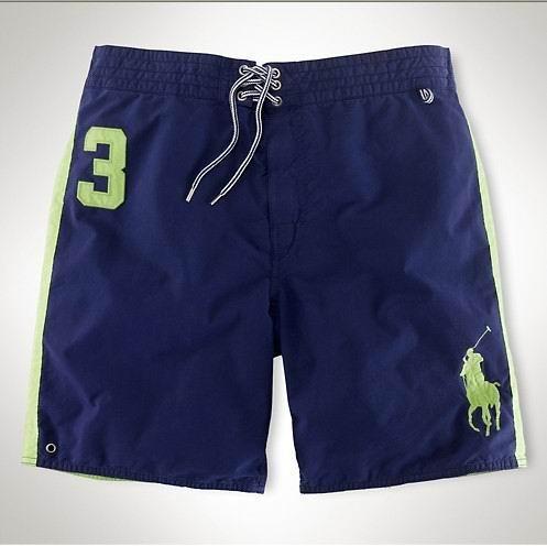 Wholesale Cheap Polo Mens Beach Pants for sale