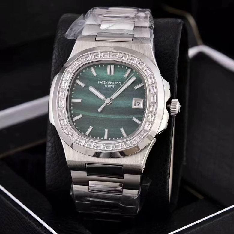 Wholesale Cheap Patek Philippe Designer Watches for men