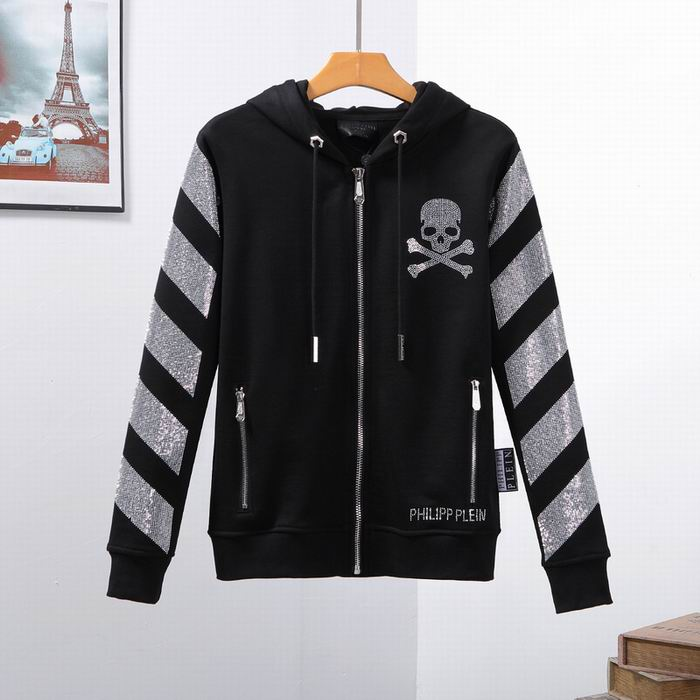 Wholesale Cheap Pp Mens Designer Hoodies & Sweatshirts for sale