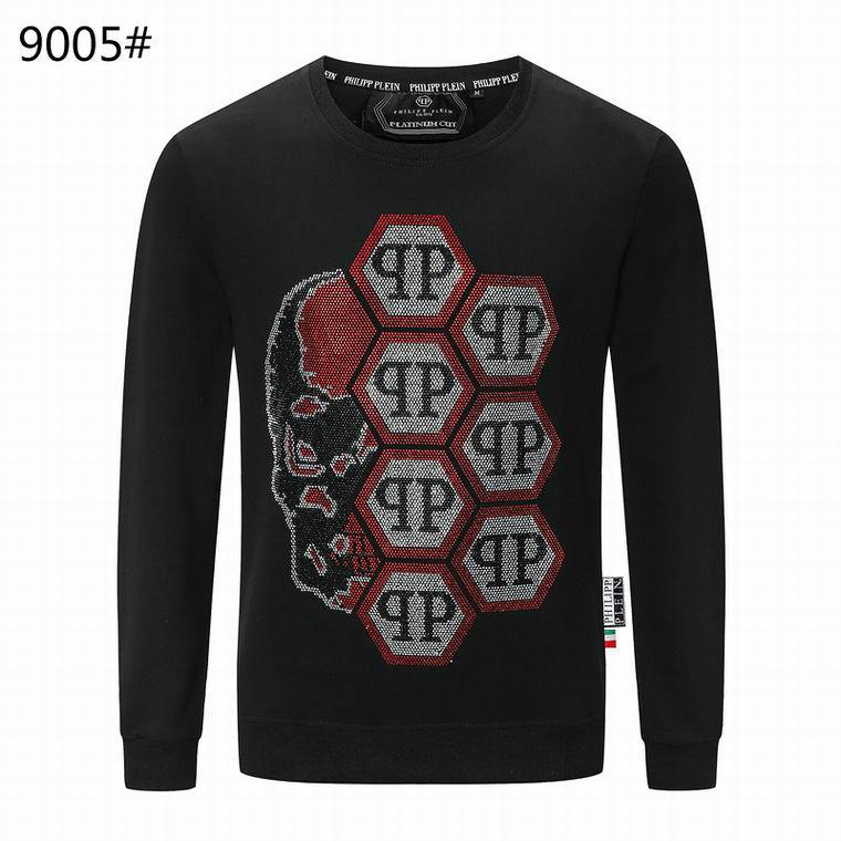 Wholesale Cheap Philipp Plein Sweatshirt for sale