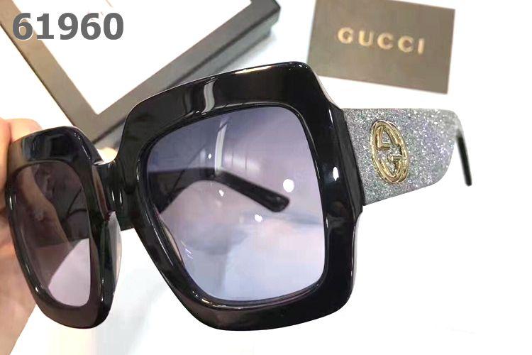 882f7163212 Wholesale AAA Fashion Gucci Sunglasses for Cheap-017