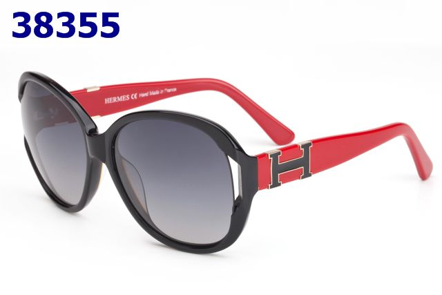 Wholesale Hermes Replica Sunglasses Aaa-004