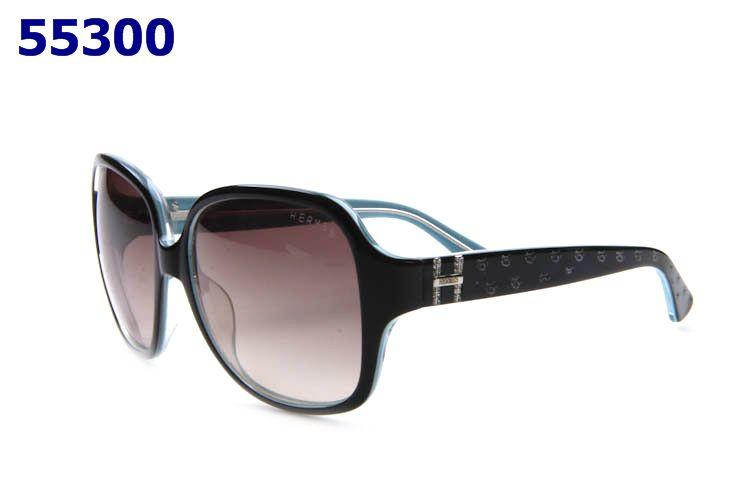 Wholesale Hermes Replica Sunglasses Aaa-006
