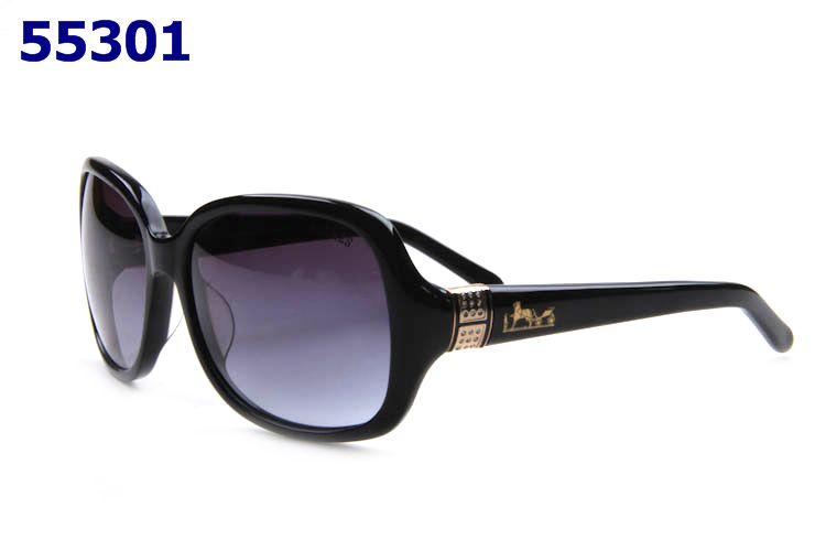 Wholesale Hermes Replica Sunglasses Aaa-007