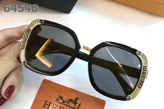 Wholesale Cheap Replica Hermes Sunglasses Sale-010
