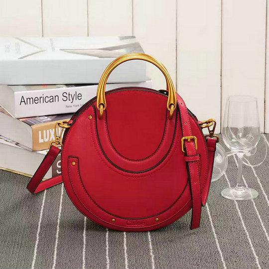 Wholesale Designer Chloe Handbags Womens-101