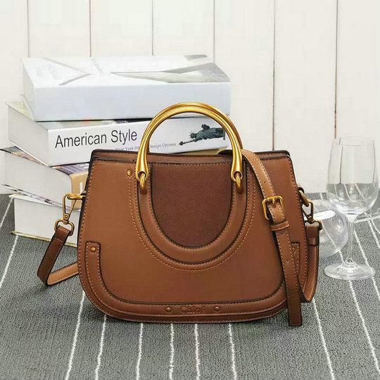 Wholesale Designer Chloe Handbags Womens-103