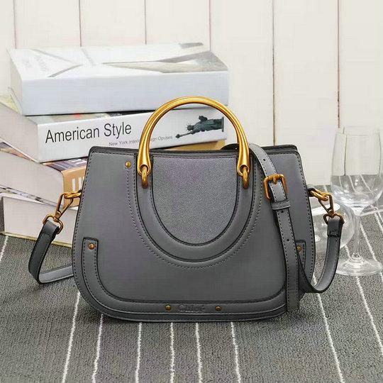 Wholesale Designer Chloe Handbags Womens-105