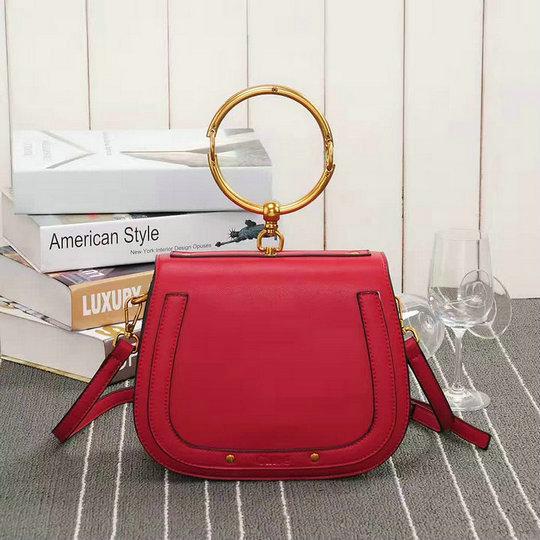 Wholesale Designer Chloe Handbags Womens-109