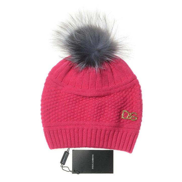 Wholesale Cheap Dolce Gabbana Beanie Hat for Sale-002