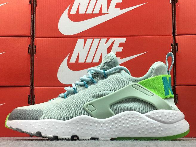 Wholesale Nike Air Huarache Shoes for Sale-001