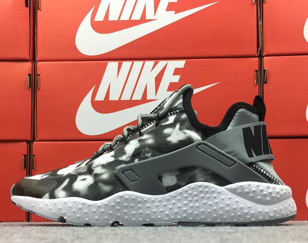 Wholesale Nike Air Huarache Womens Shoes-010