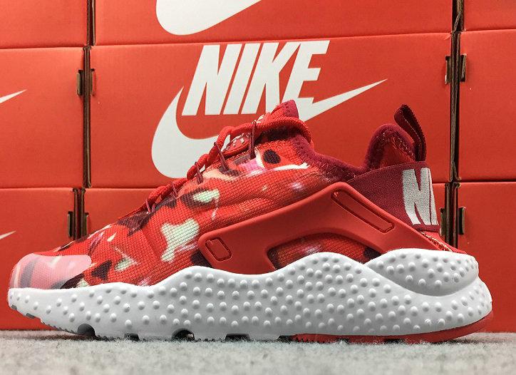 Wholesale Nike Air Huarache Womens Shoes-014