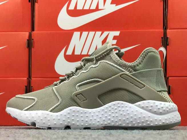 Wholesale Nike Air Huarache Shoes for Men & Women-018