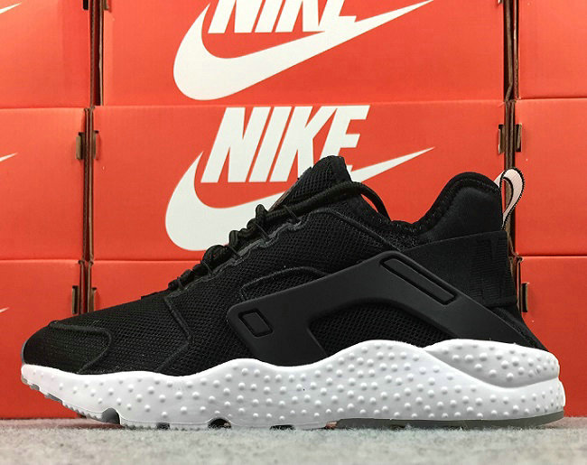 Wholesale Nike Air Huarache Shoes for Men & Women-019