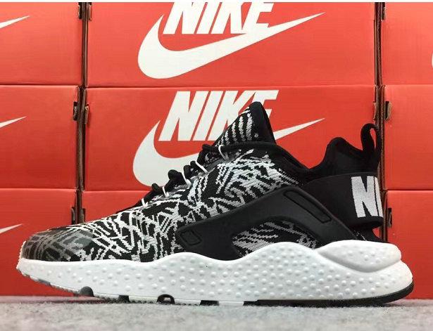 Wholesale Nike Air Huarache Shoes for Sale-002