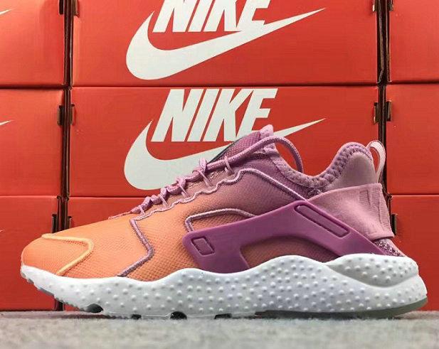Wholesale Nike Women Air Huarache Shoes-022