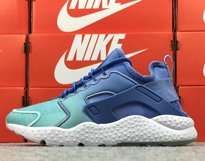 Wholesale Nike Women Air Huarache Shoes-023