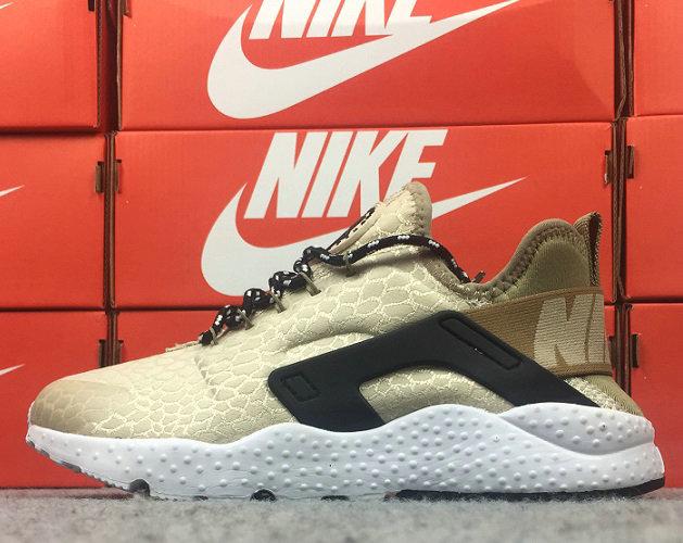 Wholesale Nike Huarache Shoes for Cheap-024