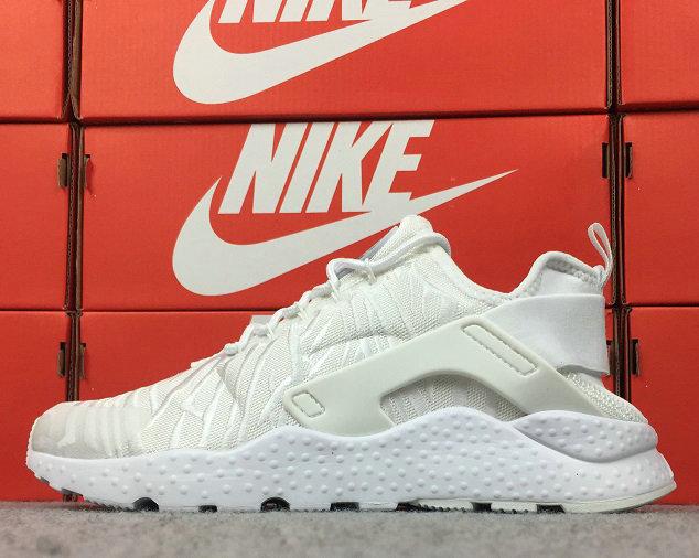 Wholesale Nike Huarache Shoes for Cheap-027