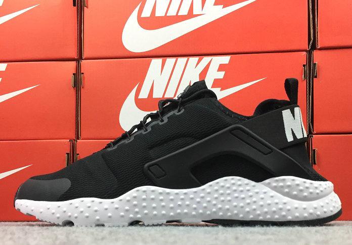 Wholesale Nike Air Huarache Shoes for Sale-003