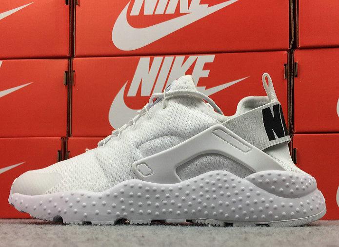 Wholesale Nike Air Huarache Shoes for Sale-004