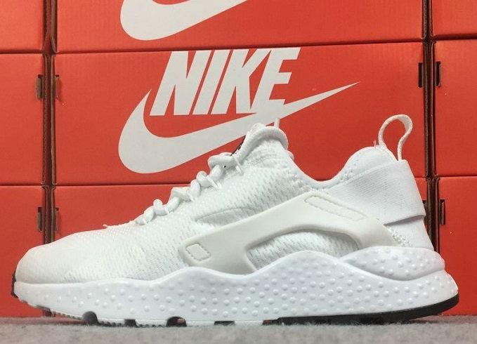 Wholesale Nike Air Huarache Shoes for Sale-007