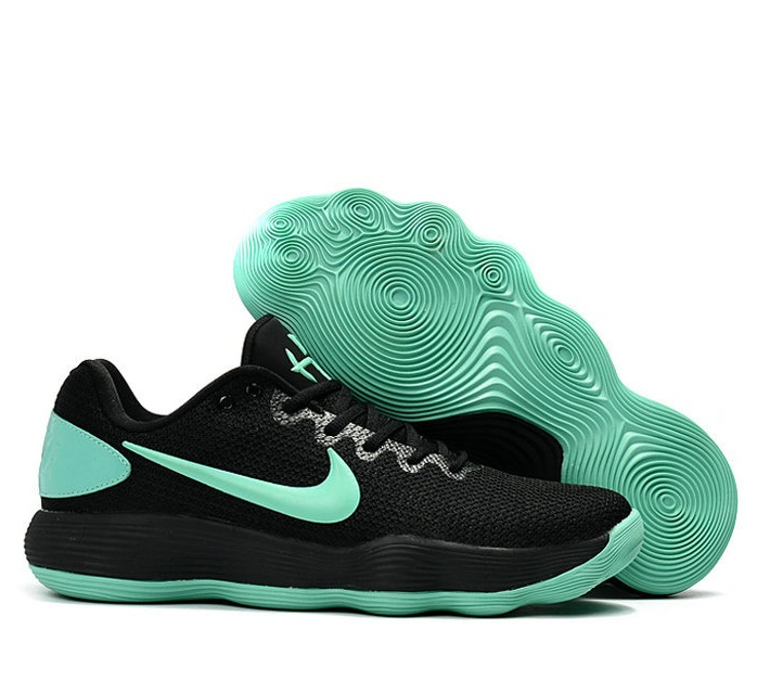 Wholesale Nike Hyperdunk 2017 Low Men's Basketball Shoes Sale-022