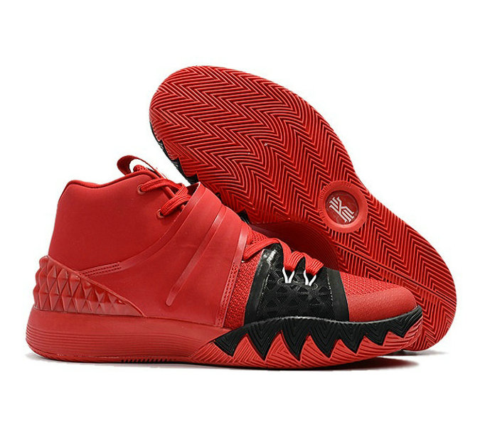 Wholesale Kyrie S1 Hybrid Men's Basketball Shoe for Cheap-016