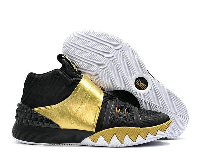 Wholesale Kyrie S1 Hybrid Men's Basketball Shoe for Cheap-018