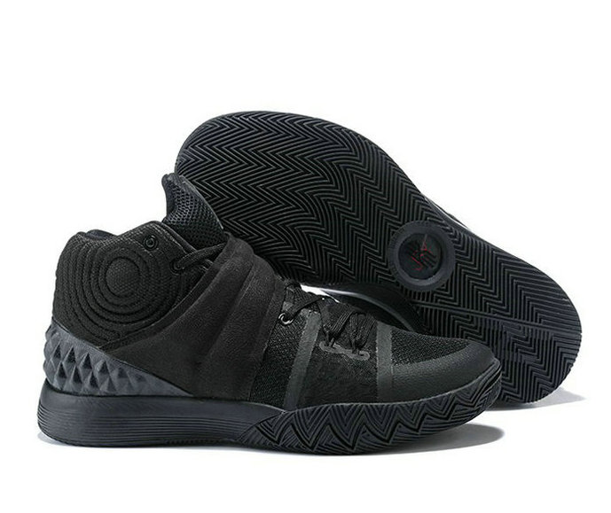 Wholesale Kyrie S1 Hybrid Men's Basketball Shoe for Cheap-026