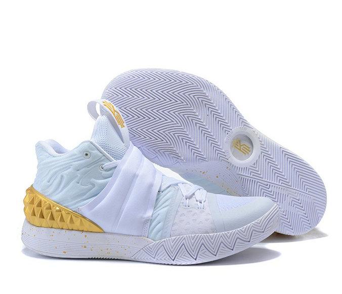 Wholesale Replica Kyrie S1 Hybrid Basketball Shoes-003