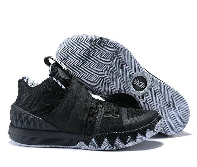 Wholesale Replica Kyrie S1 Hybrid Basketball Shoes-005