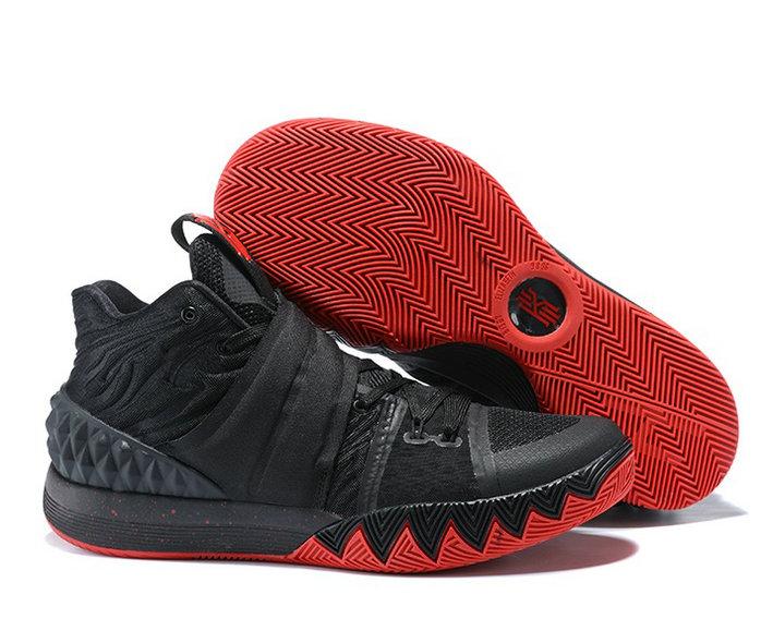 Wholesale Replica Kyrie S1 Hybrid Basketball Shoes-006