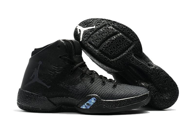 Wholesale Cheap Air Jordan 30.5 Men's Basketball Shoes-002