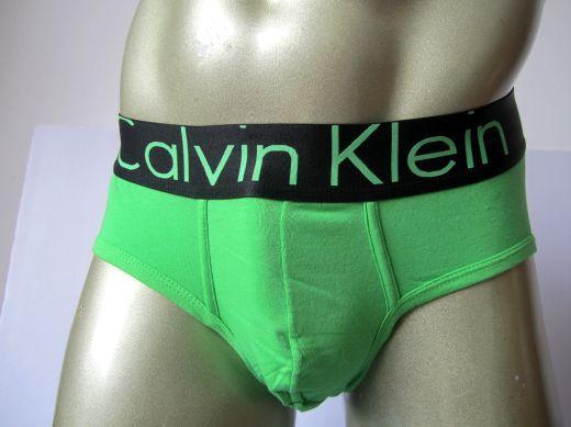Wholesale Calvin Klein briefs for Cheap-039